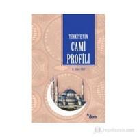 Türkiye'Nin Cami Profili-Ahmet Onay