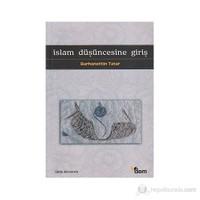 İslam Düşüncesine Giriş