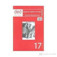 Değerler Eğitimi Dergisi Sayı: 17