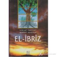El-İbriz (2 Cilt Takım)