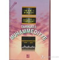 Tarikat-i Muhammediyye