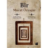 Bir - Murat Özyaşar