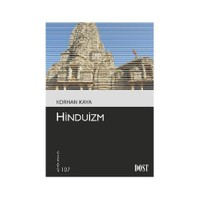Hinduizm - Korhan Kaya