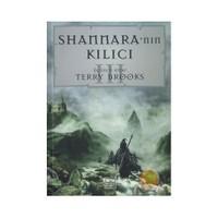Shannara'nın Kılıcı - 3