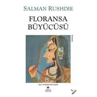 Floransa Büyücüsü - Salman Rushdie