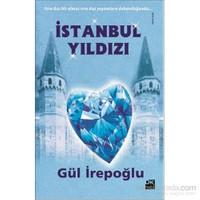 İstanbul Yıldızı-Gül İrepoğlu