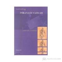 Psikanaliz Yazıları 2 Psikanaliz Ve Kadınlık-Kolektif