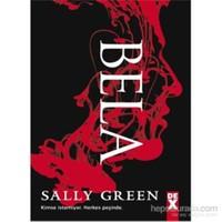 Bela - Sally Green