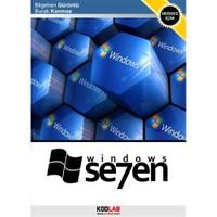 Windows 7 - Herkes İçin