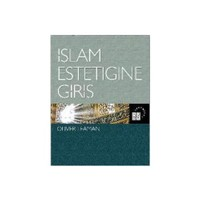 İslam Estetiğine Giriş