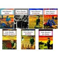 Talip Apaydın Kitaplığı (7 Kitap Set)