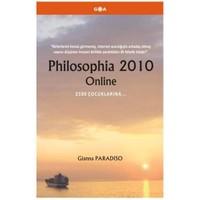 Philosophia 2010 Online