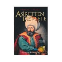 Osmanlı Tarihi 1 / Aşiretten Devlete