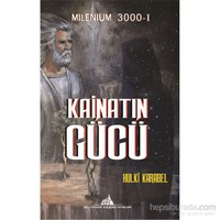 Milenium 3000-1: Kainatın Gücü