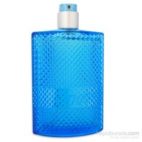 James Bond Ocean Royale Edt 125 Ml Erkek Parfüm