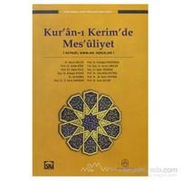 Kur''an-I Kerim''de Mes''uliyet