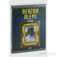 Berzah Alemi
