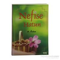 Nefise Hatun