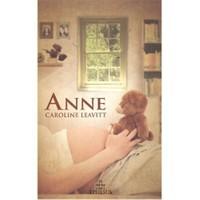 Anne - Caroline Leavitt