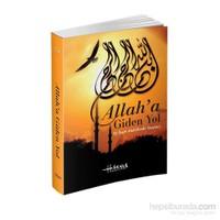 Allah'a Giden Yol (Sohbetler)
