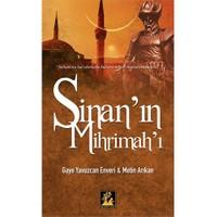 Sinan'In Mihrimah'I-Enveri