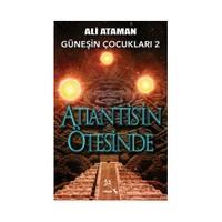 Atlantis'İn Ötesinde-Ali Ataman