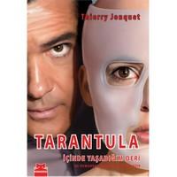 Tarantula - Thierry Jonquet