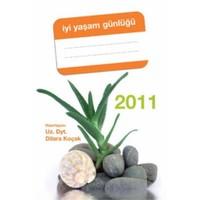 İyi Yaşam Günlüğü 2011