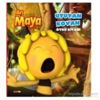 Arı Maya - Uyuyan Kovan-Kolektif