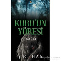 Kurd'un Yöresi - Çağrı