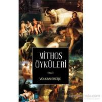 Mithos Öyküler