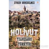 Holivut Yıldızları Türktür