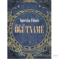 Öğütname-Nurettin Filinte