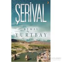 Şerival-Kemal Yurtbay