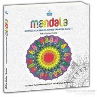 Mandala - Rifka Bahar Cemal