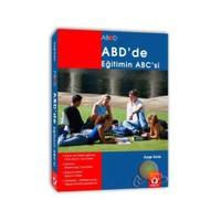 Abd 'de Eğitimin Abc'si