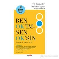 Ben Ok'im Sen Ok'sin