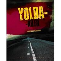 Yoldakiler-Carolyn Cassady