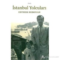 İstanbul Yolcuları