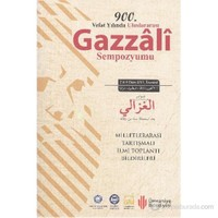 Gazzali Sempozyumu