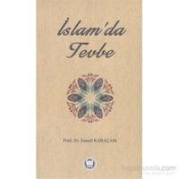 İslamda Tevbe-İsmail Karaçam