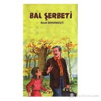 Bal Şerbeti