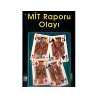 Mit Raporu Olayı-Kolektif