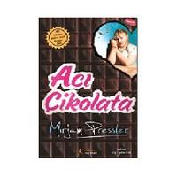Acı Çikolata - Mirjam Pressler