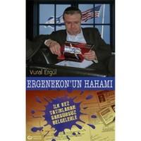 Ergenekon'un Hahamı