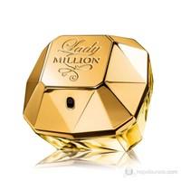 Paco Rabanne Lady Million Edp 50 Ml Kadın Parfüm