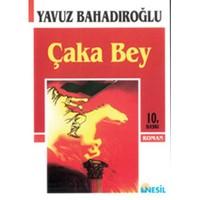 Çakabey