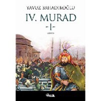 4. Murat (1. Cilt)