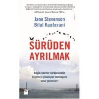 Sürüden Ayrılmak-Jane Stevenson