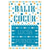Balık Çocuk-Lucia Puenzo